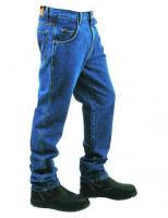 Logger Jeans