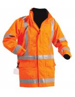 TTMC Stamina Jacket