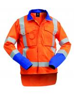 Flame Retardant TTMC DN Jacket