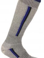Turu BlueTop Thermal Sock