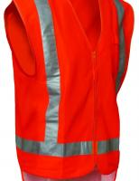 DN Hi Vis Safety Vest