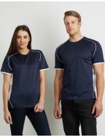 Matchpace T-Shirt