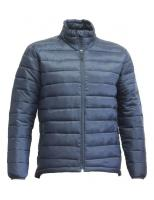 Kids Ultralite Puffer Jacket