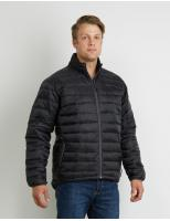 Mens Ultralite Puffer Jacket
