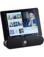 ifidelity Rollbar Bluetooth Speaker