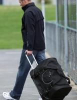 All Terrain Travel Bag