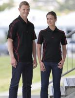 Dri Gear Reflex Polo