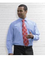 Mens Prince of Wales Shirt
