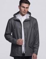 Optic Jacket