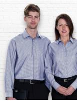 Mens The Farrell Shirt