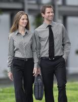 The Kingston Check Mens Shirt