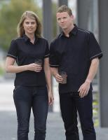 Mens The Matrix Teflon Shirt