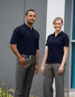 Womens Axis Polo