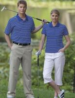 Womens Fairway Polo
