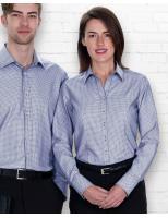 Womens The Farrell Shirt