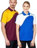 Adults Sports Polo