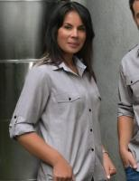 Womens Midtown Shirt