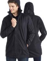 Adults Waterproof Coat