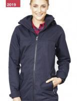Atlas Womens Jacket