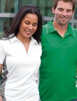 Women's Pacific Polo
