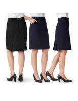 Detroit Ladies Skirt
