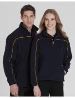 Mens Core Fleece