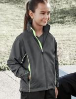 Kids Razor Team Jacket