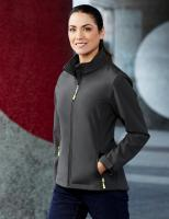 Apex Ladies Jacket