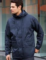 Trekka Water Proof Jacket