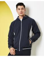 Titan Mens Team Jacket