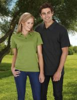 Ladies Nature ECO Polo