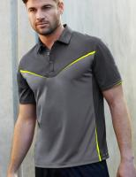 Victory Mens Polo