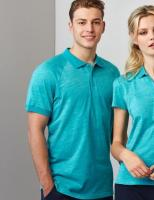 Coast Mens Polo