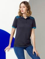 Galaxy Ladies Polo
