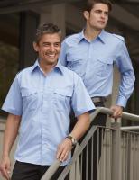 Shirts (FBS10710)