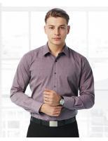 Trend Mens L/S Shirt