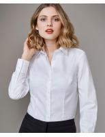 Regent Ladies L/S Shirt