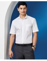 Regent Mens S/S Shirt