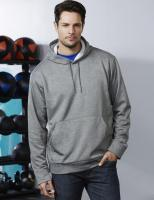 Hoodies & Sweats (FBSW239ML)