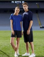 Sports T-Shirts (FBT301MS)