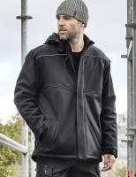 Antarctic Softshell Jacket