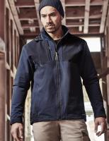 Streetworx Stretch Jacket