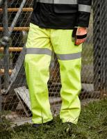Arc Rated Waterproof Pants
