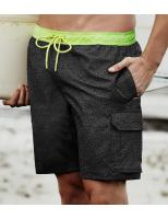 Mens Streetworx Board Short