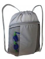 Matrix Backsack