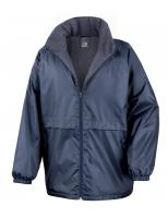 Adult Dri Warm & Lite Jacket
