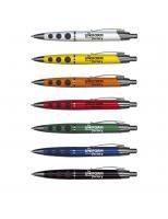 500 Hilton Pens incl print