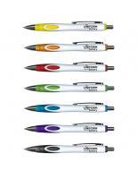500 Neo Pens incl print