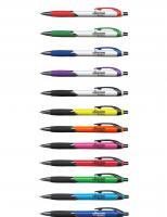 500 Jet Pens incl print