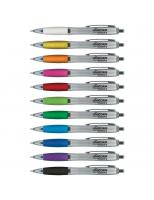 500 Vistro Pens incl print